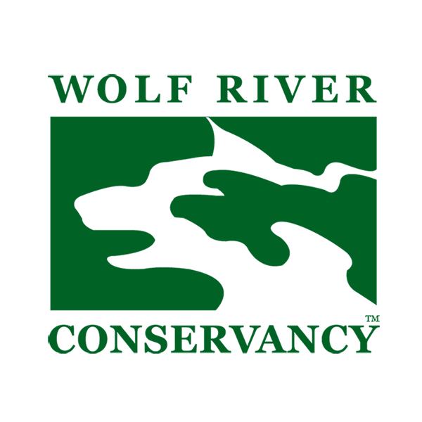 ghost river conservancy